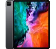 Apple iPad Pro (2020) 12,9 pouces 1 To Wi-Fi Gris sidéral