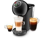 Krups Dolce Gusto Genio S Plus