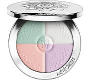 Guerlain Meteorites Compact Correcting Powder 02 Light 8 grammes