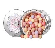 Guerlain Météorites Light Revealing Pearls Of Powder 04 Doré 25 grammes