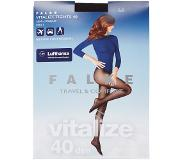 Falke Collant Vitalize en 40 deniers