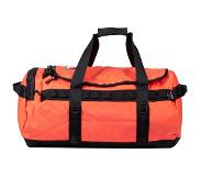 The North Face Sac de sport 'Base Camp'