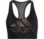 Adidas Holiday Bra