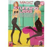 Magic bodyfashion Collants 'Stunning Legs'