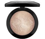 MAC Mineralize Skinfinish highlighter 10 G