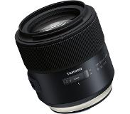 Tamron Di 85mm f/1.8 SP VC USD Canon