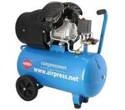 Airpress Compresseur
