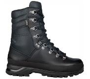 Lowa Chaussure Combat Boot Gore-Tex pour homme - Noir - Taille : 11