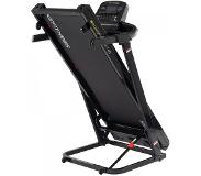 DUKE Fitness Tapis de course Duke Fitness T40