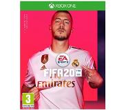 Electronic Arts FIFA 20 Xbox One