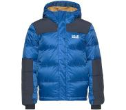 Jack Wolfskin Veste outdoor 'MOUNT COOK'