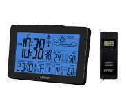 Denver Weerstation WS530 Black