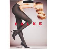 Falke Collants snob en 80 deniers noir