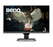 BenQ Moniteur EW2780Q 27 Quad HD 2K IPS