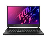 Asus ROG Strix G15 G512LW-HN037T-BE Azerty