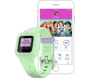 Garmin Activity Tracker vívofit jr. 3 Disney La Petite Sirène