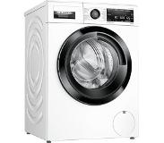 Bosch Lave-linge frontal A++