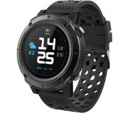 Denver Smartwatch SW510 Black