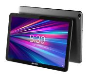 Archos Tablette T101x 10.1 4G 32 GB