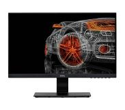 BenQ Moniteur GW2475H 24 Full-HD IPS