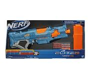 Nerf Turbine Elite 2.0 CS 18