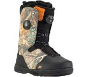 K2 - Maysis Realtree 2021 - Homme - Taille : 9 US