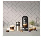 Magimix Vertuo Plus Cylindre appareil nespresso M600