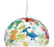 Kartell FL/Y Kids suspension grande