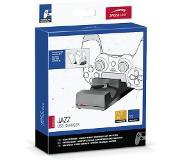 Speedlink Station de charge duo Jazz USB