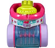 Mega Bloks Wagon Block Picker rose