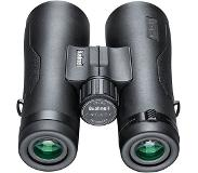 Bushnell Engage DX 12x50 black roof WP/FP EXO DiElectric