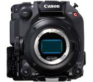 Canon Kit Canon EOS C500 Mark II + Sandisk CFexpress 512 Go