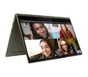Lenovo Convertible Yoga 7 14ITL5 Intel Core i7-1165G7