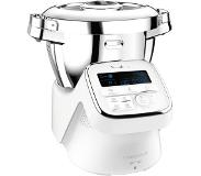 Moulinex Multicuiseur I-Companion XL