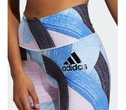 Adidas Believe This 2.0 Nini Sum Training Tights | S grand