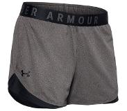 Under Armour Pantalon de sport 'Play Up 3.0'