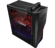 Asus ROG Strix GT15 G15CK-BE017T