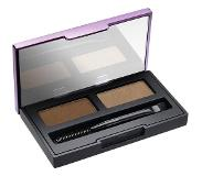 Urban Decay Double Down Brow fard à sourcils 3,6 G