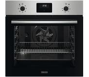 Zanussi Four multifonction A