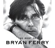 Universal Bryan Ferry - Best Of