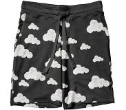 Snurk Shorts SNURK Homme Cloud 9 Grey Black-M