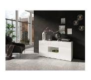 Trendmanufaktur commode DELOS