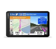 Garmin Dezl LGV700 Truck Europe MT-S