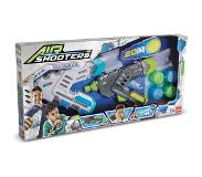Goliath - 31152.006 - Air-Shooters - Power Elite