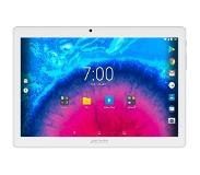 Archos Tablette Core 101 3G 10.1 16 GB (503538)