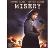 Horror Horror - Misery (BLURAY)