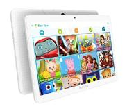 Archos Tablette Kids 10.1 16 GB (503570)