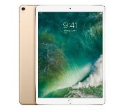 Apple iPad Pro 64Go Or tablette