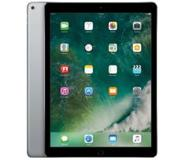 Apple iPad Pro 64Go Gris tablette