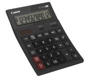 Canon AS1200HB calculatrice Bureau Calculatrice basique Gris